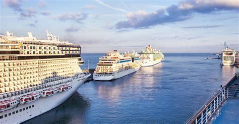 Rome To Cruise Ship Terminal   Fitbudha.com