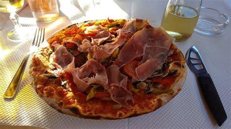 cuisine priest restaurant pizzeria dans priest avec cuisine pâtes e pizza restoranking fr