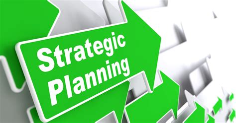Strategic Planning Service in the Philippines - MSS ...