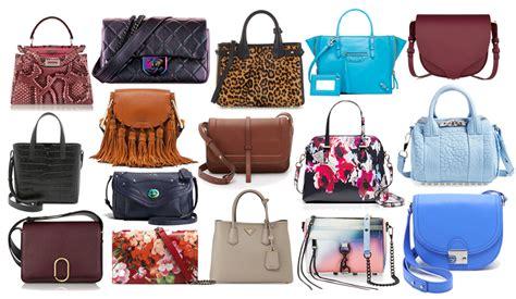 ultimate handbag gift guide purseblog