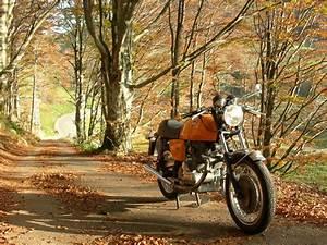Schwacke Liste Motorrad Kostenlos Berechnen : laverda sf 750 indian summer foto bild autos zweir der motorr der motorrad legenden ~ Themetempest.com Abrechnung