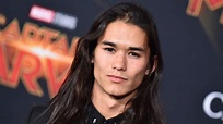 10 Things You Didn't Know about Booboo Stewart