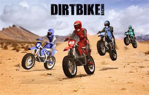 Dirt Bike Racing Apk Download