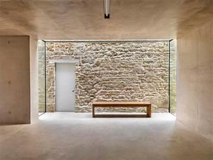 Steine Für Die Wand : wand steine gitter verschiedene ideen f r die raumgestaltung inspiration ~ Sanjose-hotels-ca.com Haus und Dekorationen