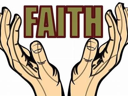 Faith Clip Cliparts Svg Clipart Vector Attribution