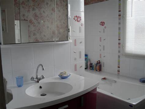 salle de bains renovation cle en main le mans baignoire