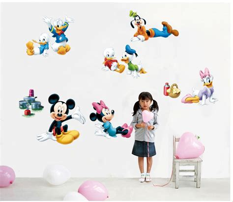 decoration chambre mickey mickey mouse home decor 28 images disney mickey mouse