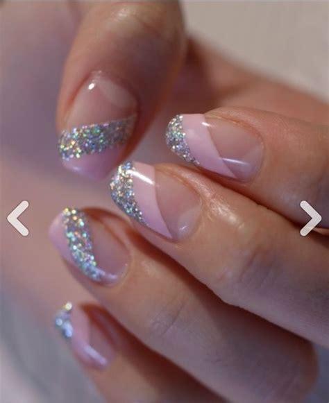 weihnachts nägel motive n 228 gel design nagel design club nail designs パステルピンク ネイル und パステル