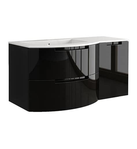 43 inch vanity top with sink oa43opt2 latoscana oa43opt2 oasi 43 inch modern bathroom