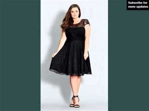chubby dress   size women picture collection