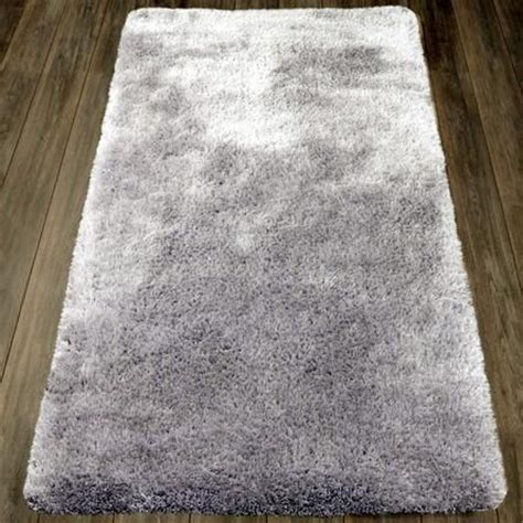 Kitchen Rugs Dunelm by Dunelm Rugs Sale Home Decor