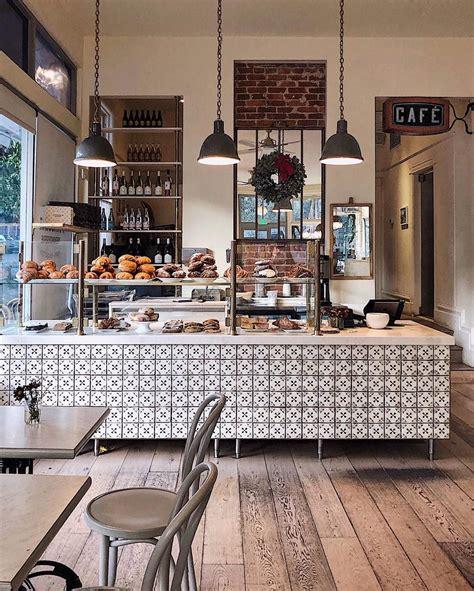 Find stockbilleder af bakery coffee shop cafe interior cakes i hd og millionvis af andre royaltyfri stockbilleder, illustrationer og vektorer i shutterstocks samling. @danieltriassi - Le Marai Bakery   Coffee shop decor, Cozy coffee shop, Bakery design interior