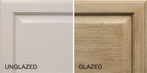 Rustoleum Cabinet Transformations Color Samples by Pinterest Discover And Save Creative Ideas