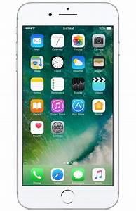 Apple iPhone 6, plus kopen met abonnement