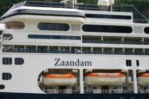 zaandam deck plans diagrams pictures video