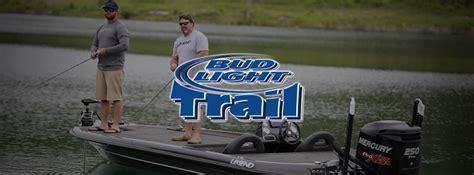 bud light trail amistad lake resort posts
