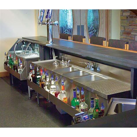 kitchen equipment design front of bar equipment layout search terrace 1598