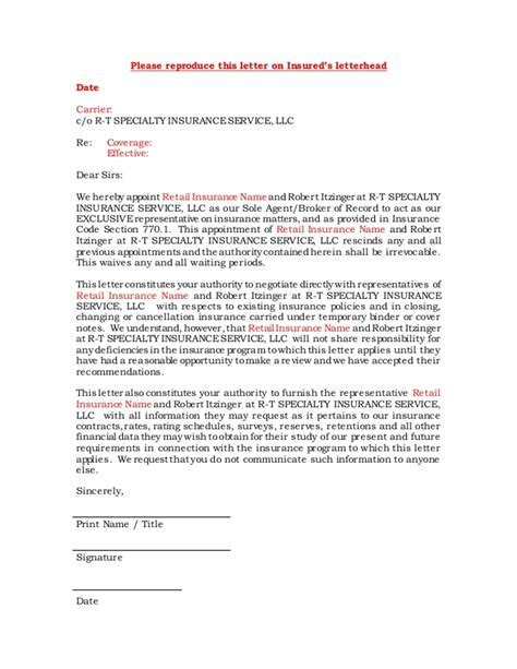 Cover Letter For Job That No Experience In Covlet Uwityotro