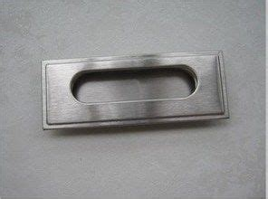 kitchen cabinets pulls 1000 images about drawer knob pulls mod cont on 3184