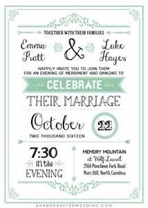 wedding reception wording exles how to write an evening wedding invitation wedding