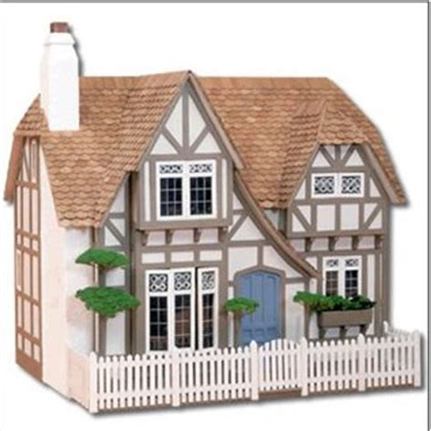 doll house woodworking plans