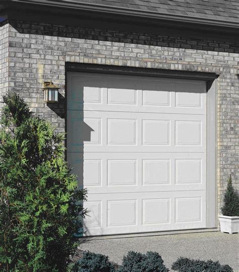 wayne dalton porte de garage 28 images porte de garage sectionnelle confort blanche 240cm