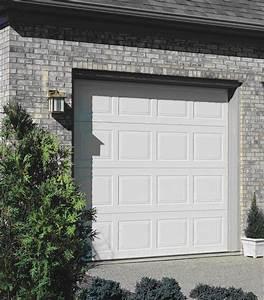 Porte De Garage Wayne Dalton : pi ces d tach es wayne dalton ferma services ~ Melissatoandfro.com Idées de Décoration