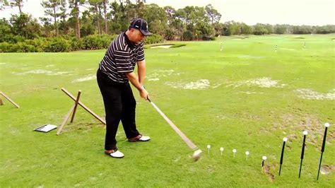 Golf Channel Profile on Dan Boever - YouTube