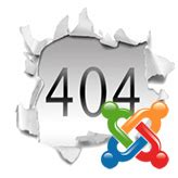 custom 404 page template free joomla 3 x how to add and use custom fonts template