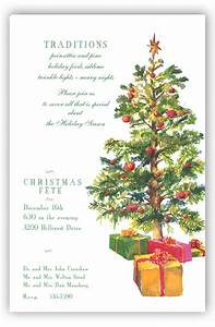 odd balls family tree christmas invitations With family tree wedding invitations