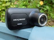 review nextbase  dash camera product reviews