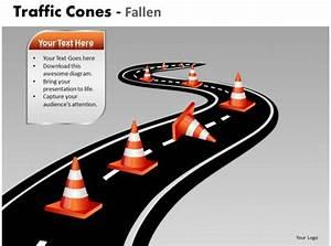Traffic Cones Fallen Ppt 7