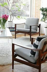 Teppich Skandinavisches Design : 60 erstaunliche muster f r skandinavisches design ~ Whattoseeinmadrid.com Haus und Dekorationen
