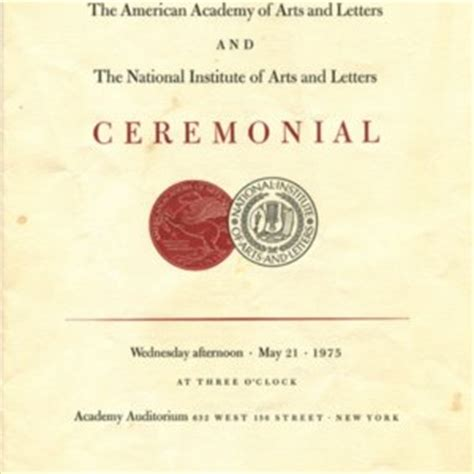 american academy of arts and letters awards 183 william h gass the soul inside the sentence 20439