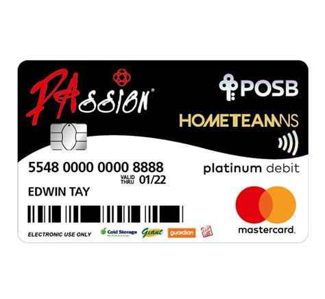 Click the card name to view additional details and link to the card's website. DBS Bank Cards, Debit Cards, Credit Card, Prepaid Card   DBS Singapore