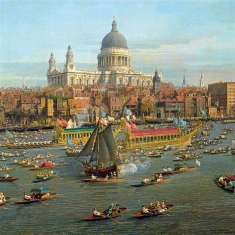 museums  galleries river thames  lord mayors day