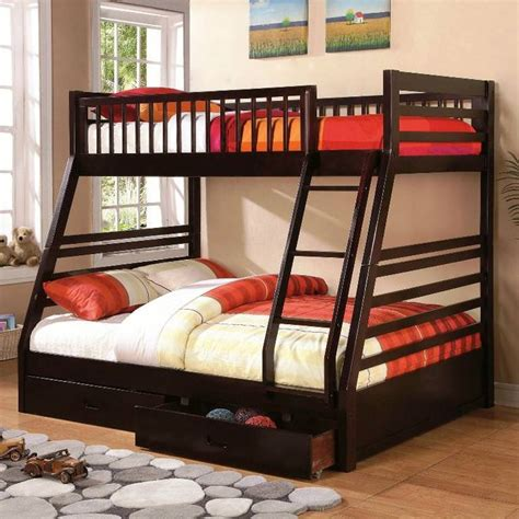 Loft Beds For Adults Ikea by Best 25 Size Bunk Beds Ideas On