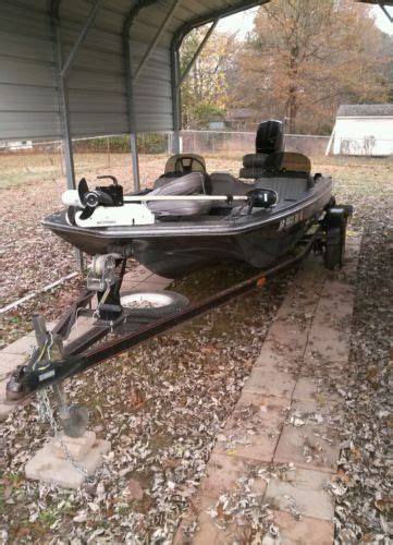 Skeeter Bass Boat Problems by Desoto Boats For Sale