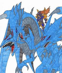 Dragon Master Knight by MasterOfRa on DeviantArt