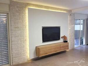 Designer Tv Board : gypsum board wall designs google home pinterest design led and in ~ Indierocktalk.com Haus und Dekorationen