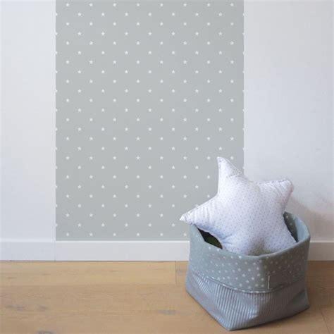 papier peint chambre bébé garçon deco murale chambre bebe garcon 6 papier peint chambre