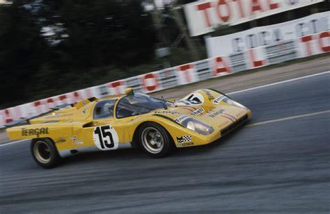 1970 Ferrari 512M | Previously Sold | FISKENS