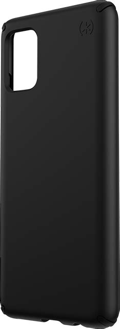 Speck Presidio ExoTech Case - Samsung Galaxy A51 - AT&T