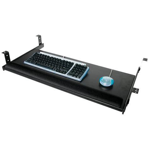rehausseur ordinateur bureau rehausseur réglable pour ordinateur portable lx500