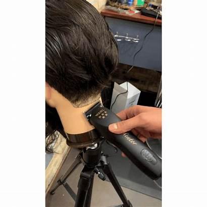 Fade Haircuts Tips Taper Haircut Mens Seamless