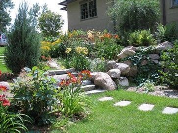 Best Images About Side Yard Landscaping Pinterest