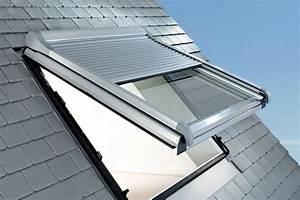 Dachfenster Rollo Universal : roto dachfenster rollo innen affordable innen fur architektur dachfenster rollo ohne bohren ~ Orissabook.com Haus und Dekorationen