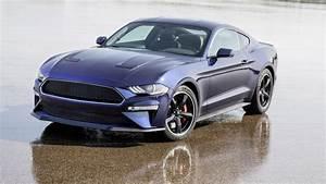 Prix D Une Mustang : une ford mustang bullitt au prix de 10 ~ Medecine-chirurgie-esthetiques.com Avis de Voitures