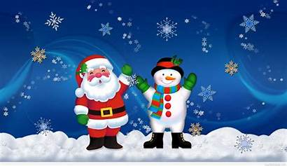 Christmas Backgrounds Wallpapers Awesome Desktop Amazing Background