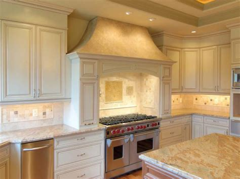 ideas for updating kitchen cabinets cottage style kitchen cabinets pictures options tips